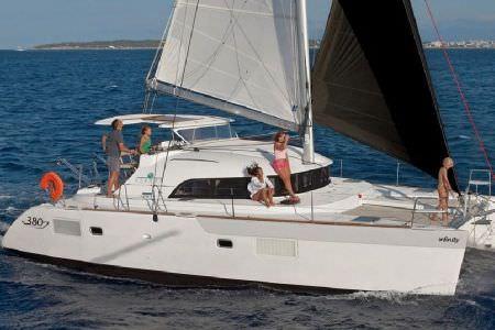 catamaran-lagoon-380-1