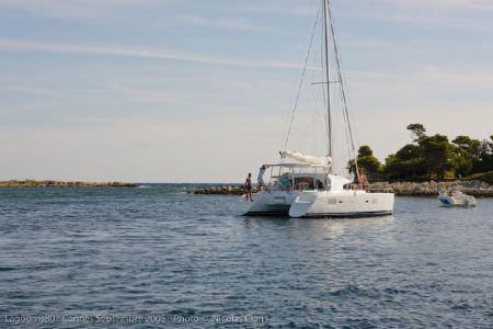 catamaran-lagoon-380-3