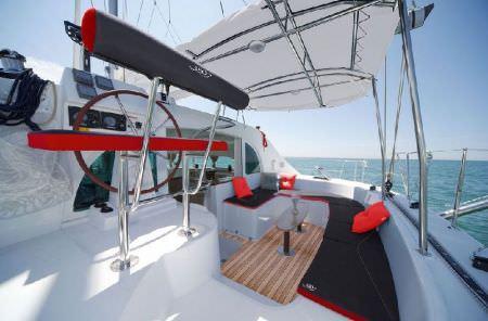 catamaran-lagoon-380-6