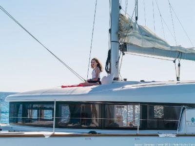 catamaran-lagoon-39-2