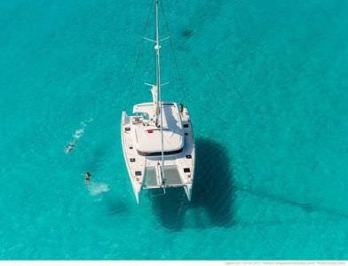 catamaran-lagoon-39-3