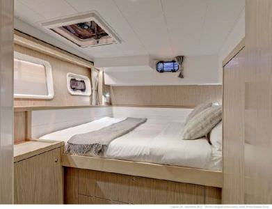 catamaran-lagoon-39-5
