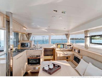 catamaran-lagoon-39-6