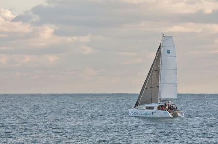 catamaran-lagoon-39-7