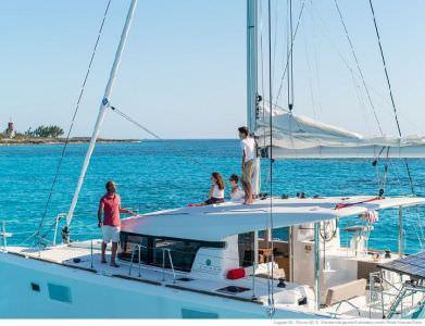 catamaran-lagoon-39-8