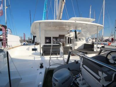 catamaran-lagoon-450-sport-top-2