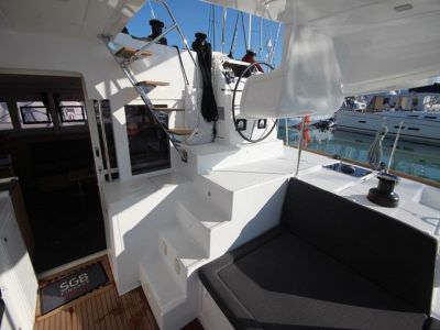 catamaran-lagoon-450-sport-top-3