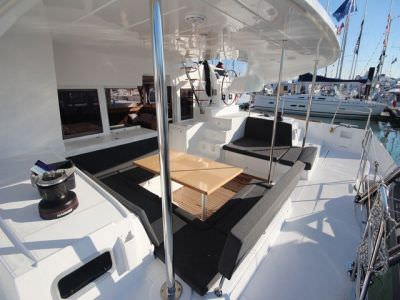 catamaran-lagoon-450-sport-top-5