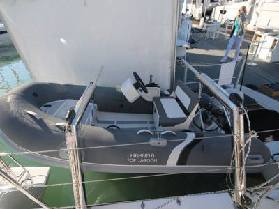 catamaran-lagoon-450-sport-top-6