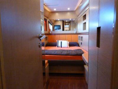 catamaran-vg62-10