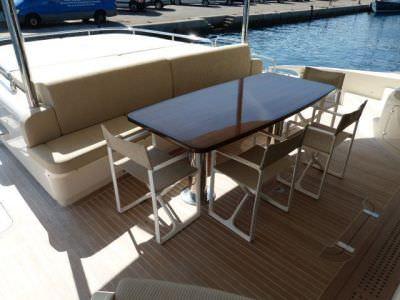 catamaran-vg62-3