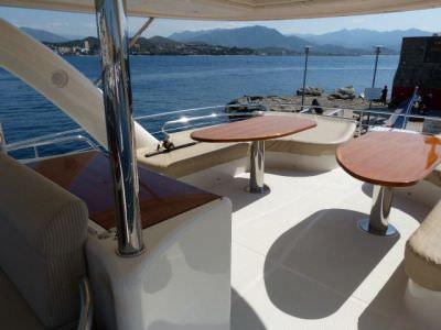 catamaran-vg62-4