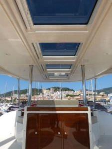 catamaran-vg62-5