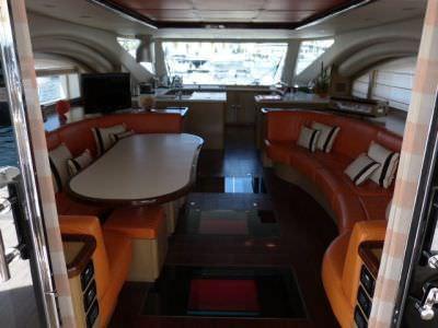 catamaran-vg62-6