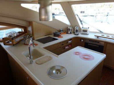 catamaran-vg62-8