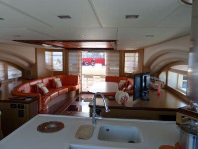 catamaran-vg62-9