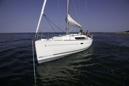 monocoque-oceanis-34-2
