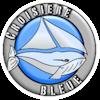 Croisière BLeue : croisières Corse et location de catamaran et monocoque